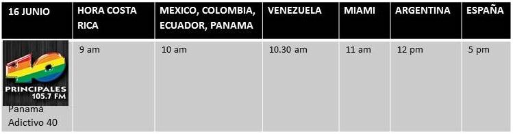 BAILANDO CORAZONES EN EL CUMPLEAÑOS DE CHAYANNE (3/6)